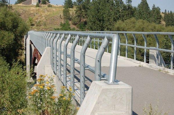 Centennial-Bridge-1