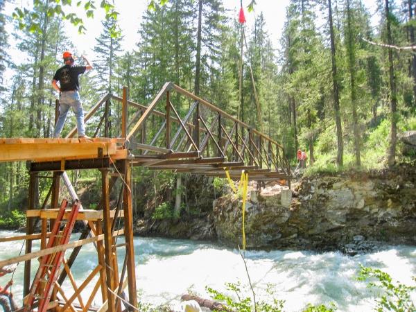 Heli-Bridge-2_edited